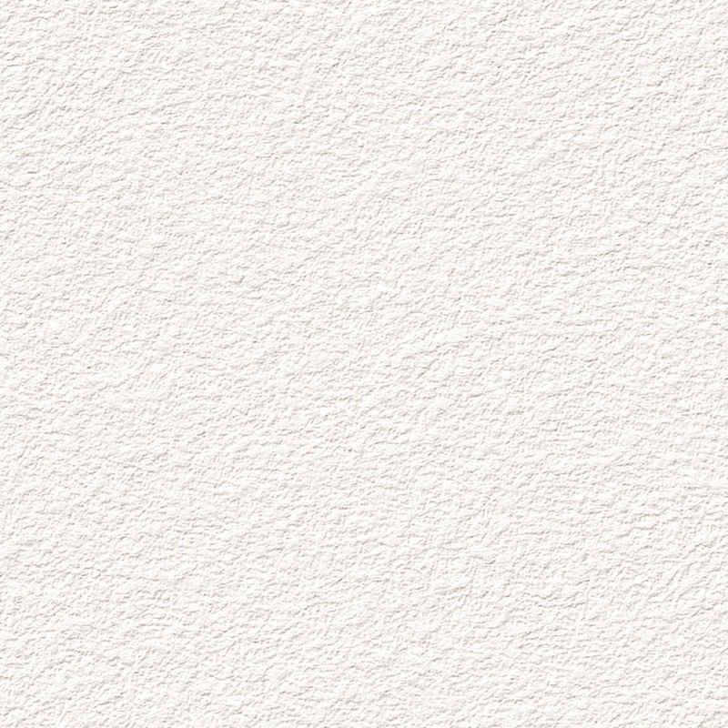 PARADOR Wandpaneel »ClickBoard«, BxL: 128,5x38,9 cm, (Set, 4-tlg) weiß