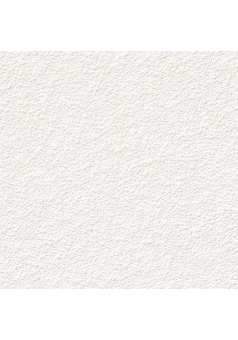 PARADOR Lentyna »ClickBoard« BxL: 1285x389 cm ...