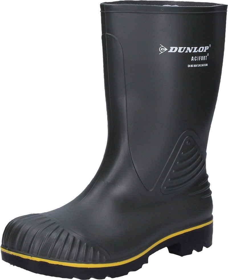 Dunlop_Workwear »Acifort« Gummistiefel