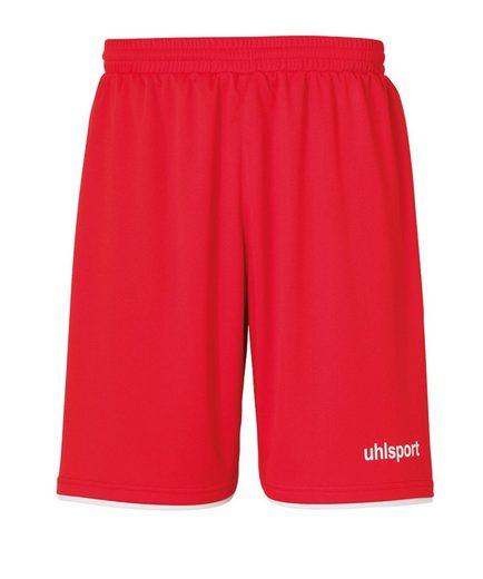 Uhlsport Sporthose »Club Short Kids«