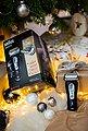 Braun Elektrorasierer Series 9 9380cc, mit Reinigungs- und Ladestation, Bild 6