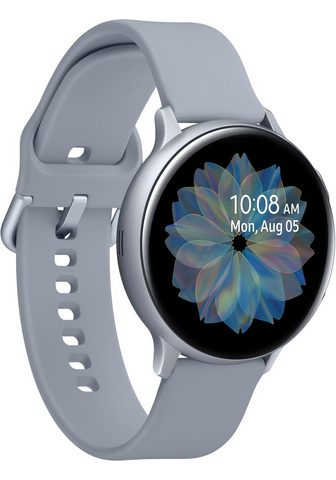 Samsung Galaxy Watch Active2 44mm - LTE Smartw...