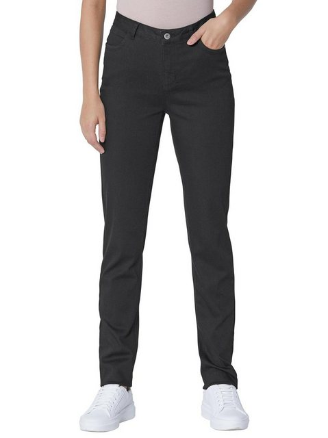 Hosen - CREATION L PREMIUM Stretch Jeans ›  - Onlineshop OTTO