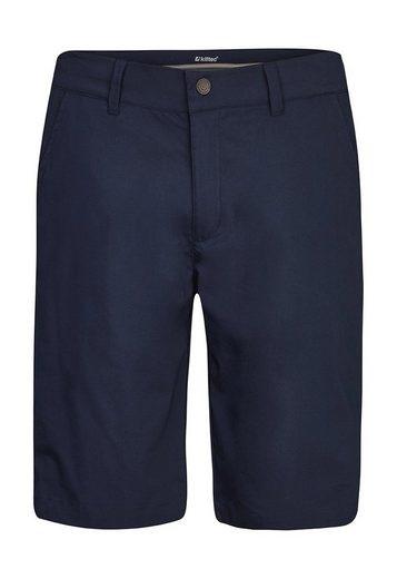 Killtec Shorts »Alron«
