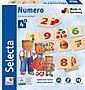 Selecta Spiel, »Numero«, aus Holz, Made in Germany, Bild 2