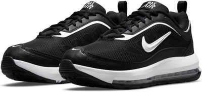 Nike Sportswear »AIR MAX AP« Sneaker