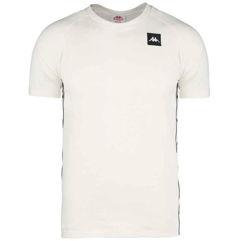 Kappa T-Shirt »Authentic Jpn Cernam«