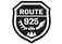 Route 925