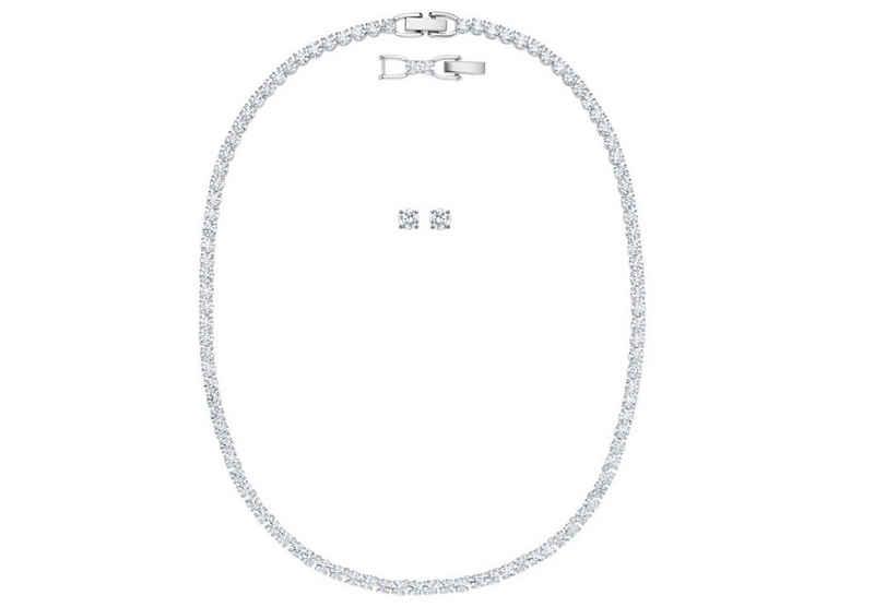Swarovski Collier-Set »5506861«