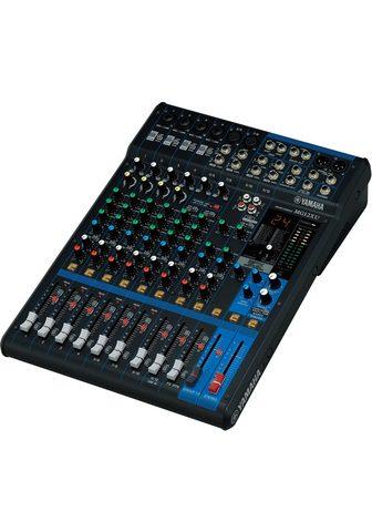 Yamaha Mischpult »Mixing Console MG12XU«