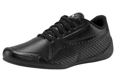 PUMA »Drift Cat 7S Ultra« Sneaker