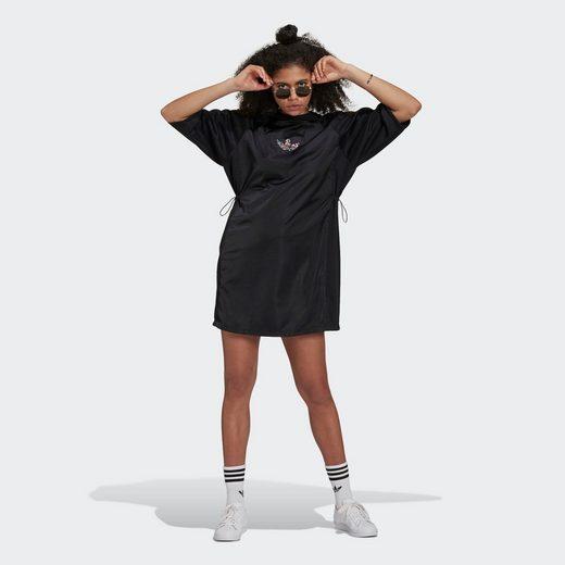 adidas Originals Shirtkleid »TEE DRESS«
