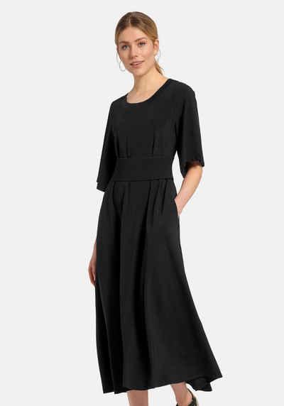 Margittes Jerseykleid »Viscose«