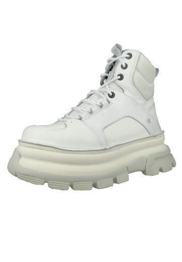 Art »1642 CORE2 White« Sneaker
