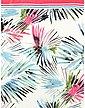 Taifun Modeschal »Schal mit exotischem Print« Tuch/Schal, Bild 4