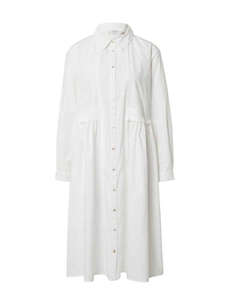 Cream Blusenkleid »Muhana«