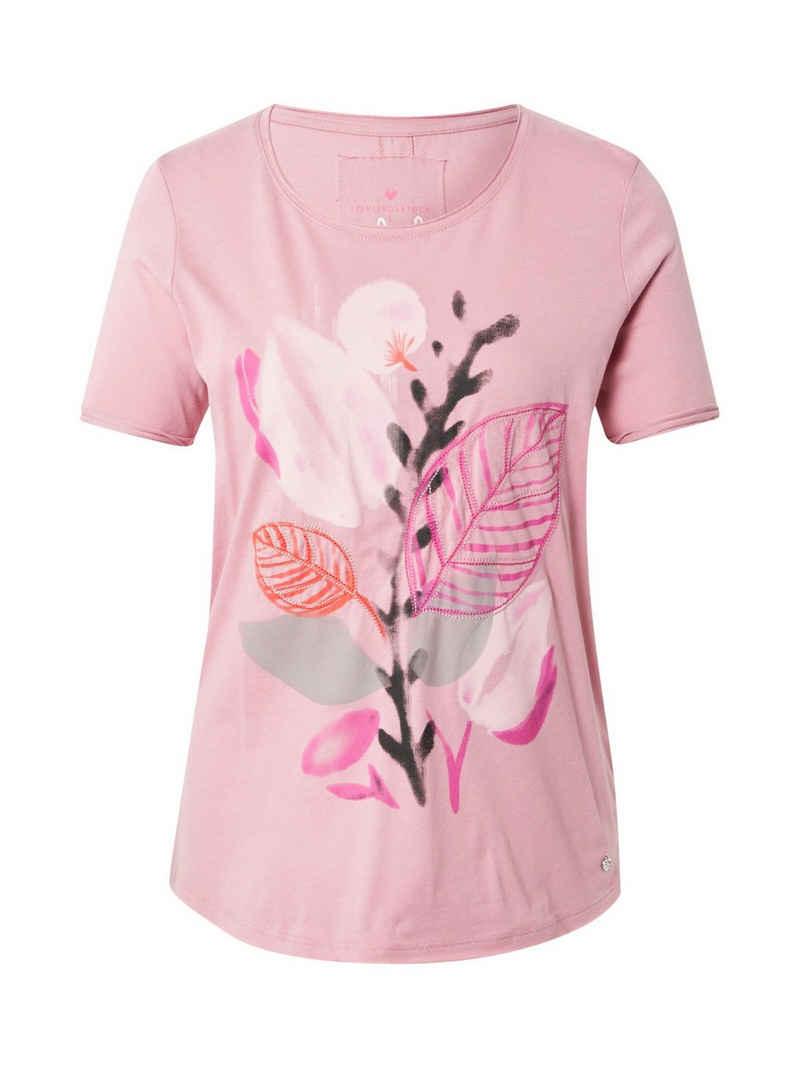 Lieblingsstück T-Shirt »Candy« (1-tlg)