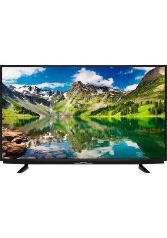 Grundig 43 VOE 71 - Fire TV Edition TRF000 LED...