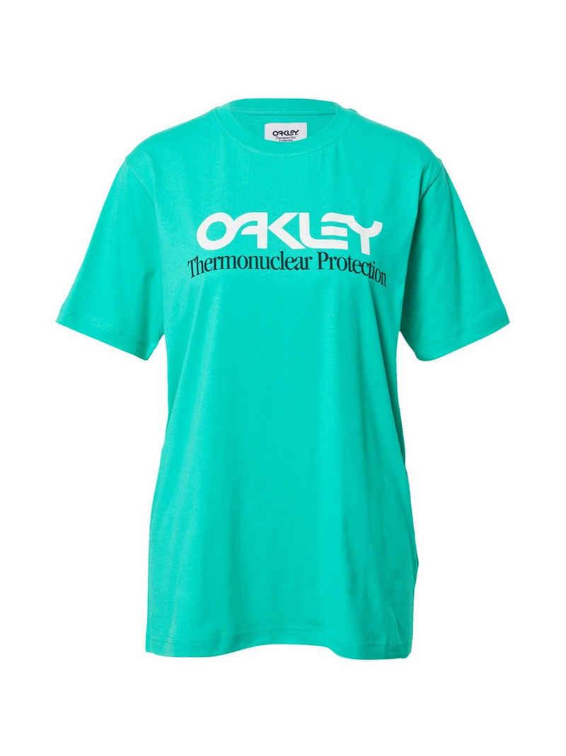 Oakley Funktionsshirt »FIERY« (1-tlg)