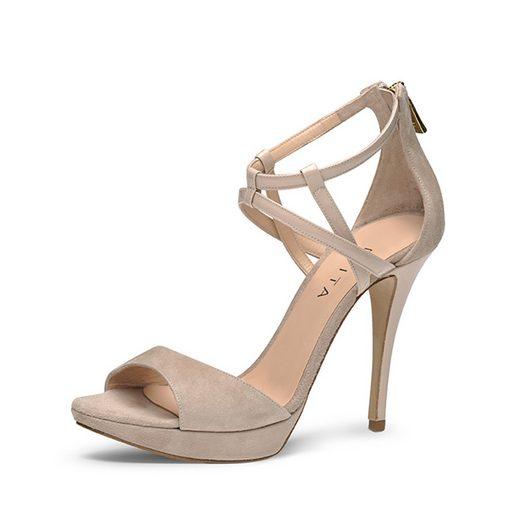 Evita »VALERIA« Sandalette