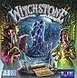 Huch! Spiel, Strategiespiel »Witchstone«, Bild 2