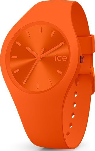 ice-watch Quarzuhr »ICE colour, 017911«