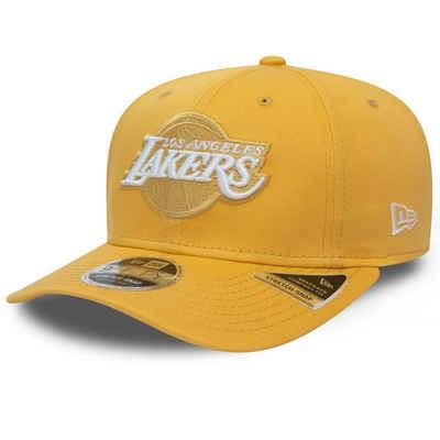 New Era Flex Cap »9Fifty Stretch Los Angeles Lakers«