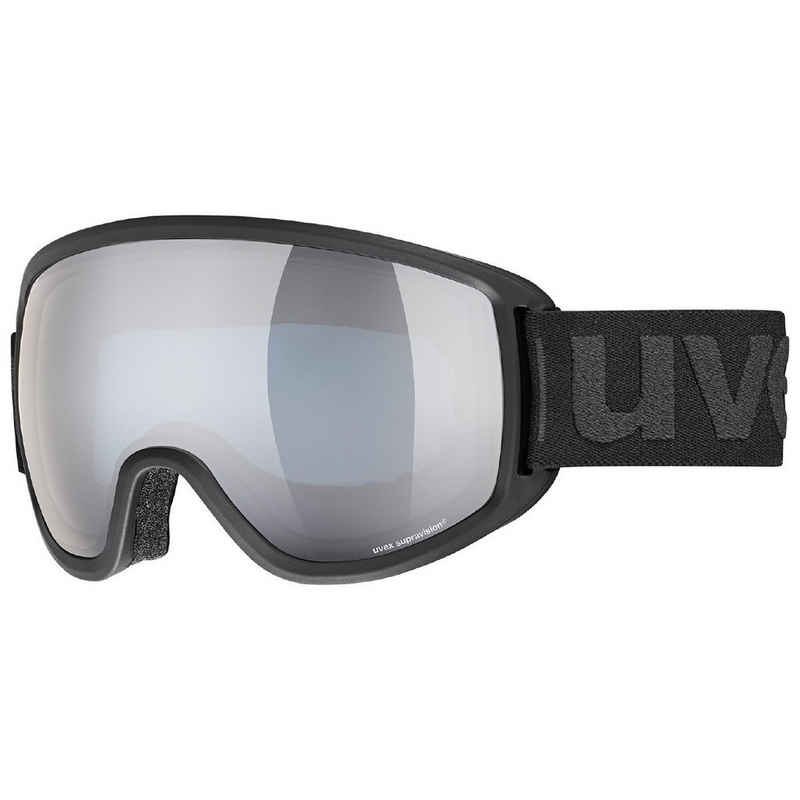 Uvex Skibrille »topic FM spheric Unisex Erwachsene«