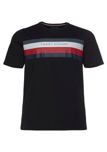 Tommy Hilfiger Big & Tall T-Shirt