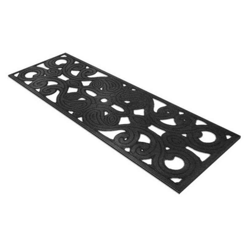 Stufenmatte »New Dehli«, Floordirekt