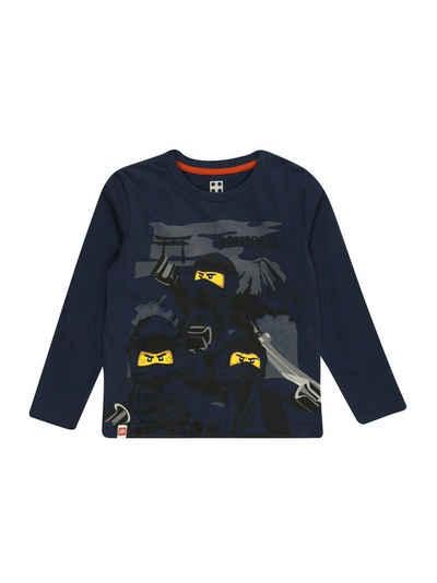 LEGO® Langarmshirt (1-tlg)