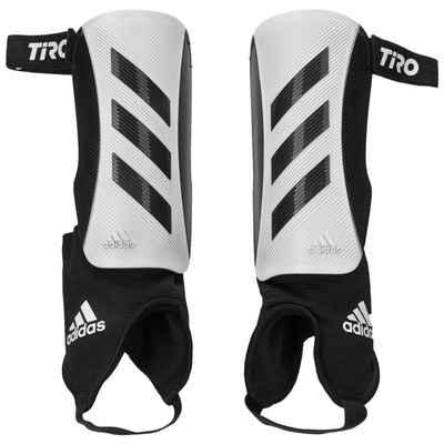 adidas Performance Schienbeinschoner »Tiro Sg Match«