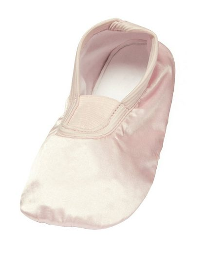 Zapato Fitnessschuh Mädchen Turnschuhe Sportschuhe Gymnastikschuhe Ballettschuhe Hallenschuhe rosa
