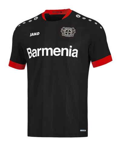 Jako Fußballtrikot »Bayer 04 Leverkusen Trikot Home 2020/2021«