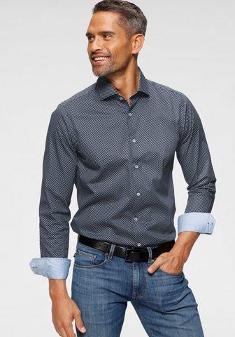 Roy Robson Dalykiniai marškiniai slim-fit