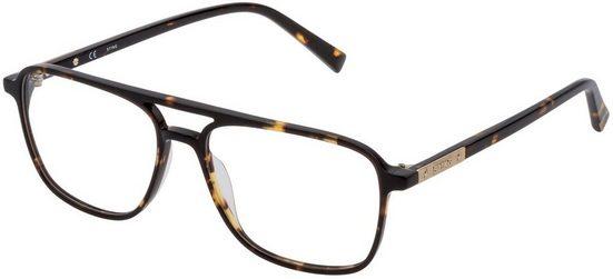Sting Brille »VST354«