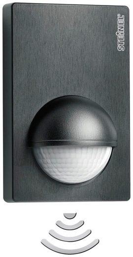 STEINEL Bewegungsmelder »IS 180-2«, 180 ° Passiv-Infrarot Sensor