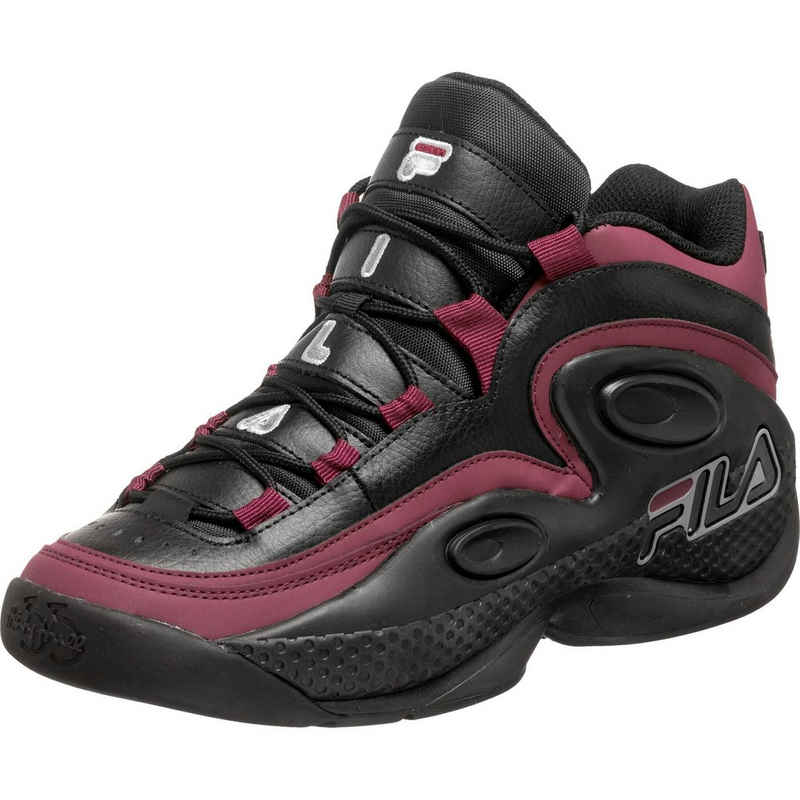 Fila »Grant Hill 2« Basketballschuh