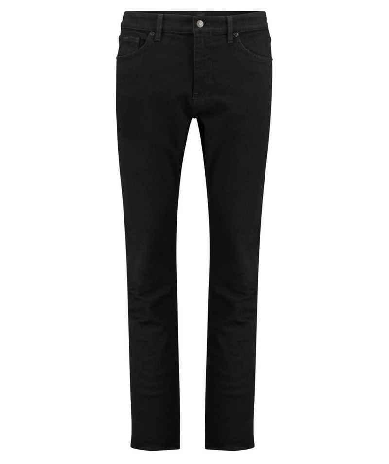"Boss Slim-fit-Jeans »Herren Jeans ""Maine3"" Regular Fit«"