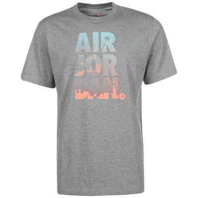 Jordan T-Shirt »Graphic Crew«