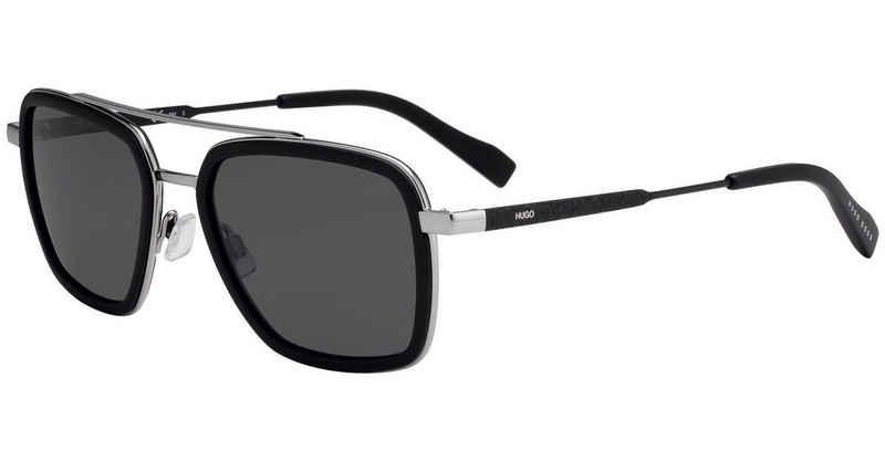 HUGO Sonnenbrille »HG 0306/S«