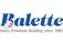 Balette
