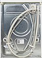 Miele Waschtrockner WTI360WPM, 5 kg, 8 kg, 1600 U/min, Bild 5