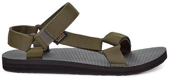 Teva »Original Universal« Sandale