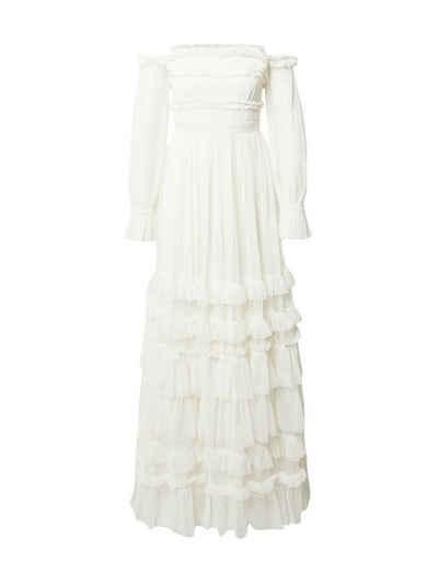 Maya Deluxe Abendkleid »BARDOT«