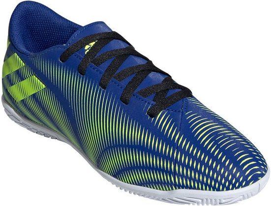 adidas Performance »NEMEZIZ 4 IN J« Fußballschuh