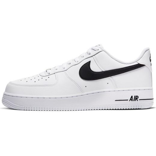 Nike Sportswear »Air Force 1 ´07« Sneaker