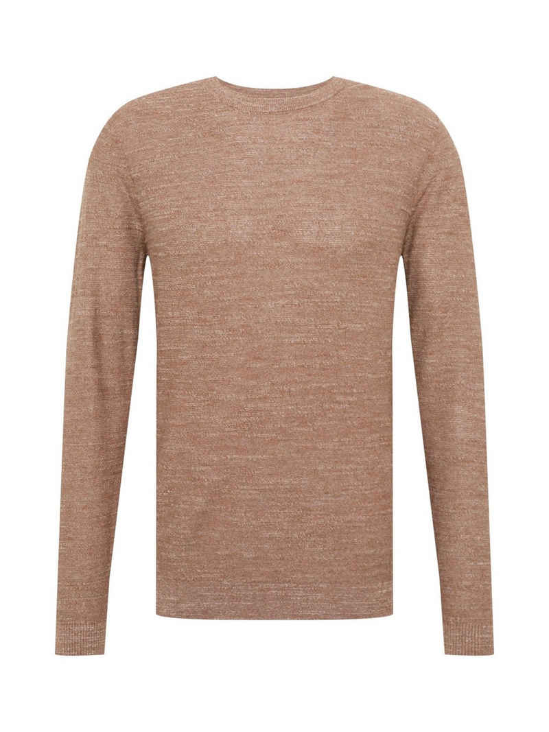 SELECTED HOMME Strickpullover »BUDDY«