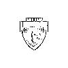 Lauxjack