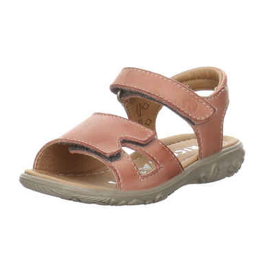 Ricosta »Moni Sandale Kindersandalen Sandaletten« Sandale